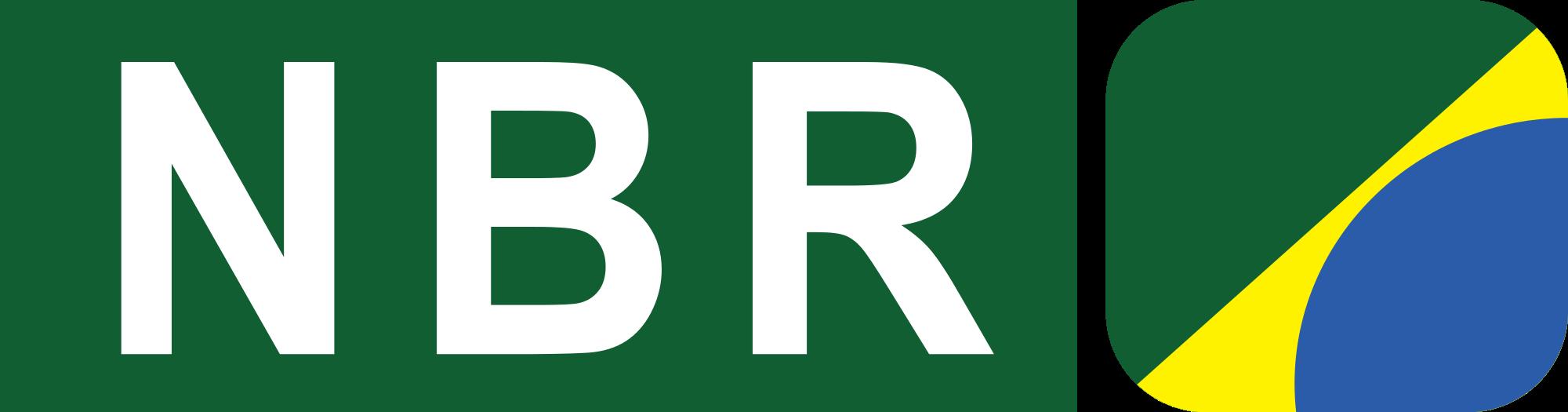 Distrito Federal - NBR (DF)