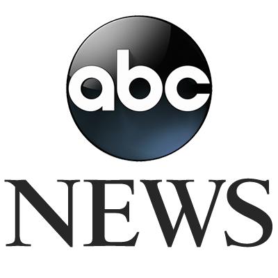 CANAIS DE NOTICIAS -  ABC News