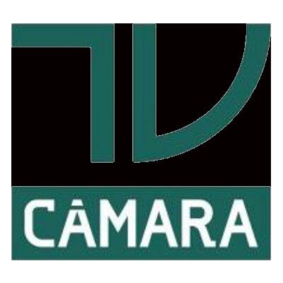 CANAL ABERTO - TV Câmara